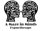 Massage and Hypnotherapy in Kent UK